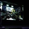 E3 Crysis3 (2)