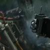 E3 Crysis3 (15)