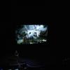 E3 Crysis3 (16)