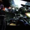 E3 Crysis3 (3)