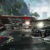 E3 Crysis3 (4)