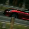 Red car Forza Horizon