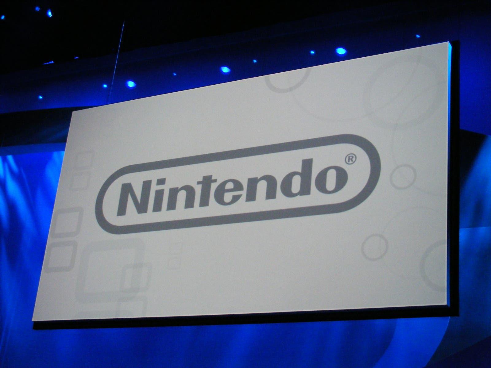 Nintendo y su E3