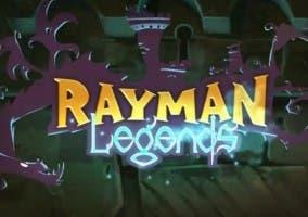 Rayman Legends (imagen destacada)