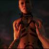 Far Cry 3 (captura 11)
