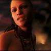 Far Cry 3 (captura 1)
