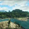 Far Cry 3 (captura 2)