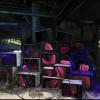 Far Cry 3 (captura 3)