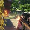 Far Cry 3 (captura 4)