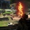 Far Cry 3 (captura 17)