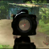 Far Cry 3 (captura 5)
