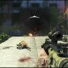 Far Cry 3 (captura 6)