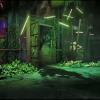 Far Cry 3 (captura 16)