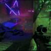 Far Cry 3 (captura 15)