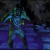 Far Cry 3 (captura 13)