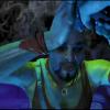 Far Cry 3 (captura 12)