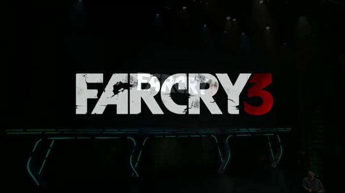 Far Cry 3 (captura 9)