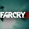 Far Cry 3 (captura 10)
