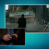Watch dogs E3 Ubisoft