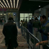 Watch_Dogs_E3