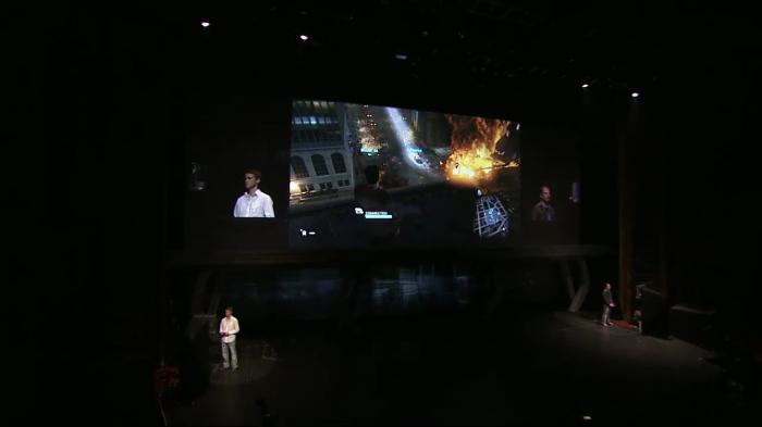 Watch_Dogs_E3