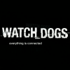 Titulo Watch dogs E3