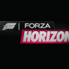E3 2012 | Forza Horizon, carreras de vértigo
