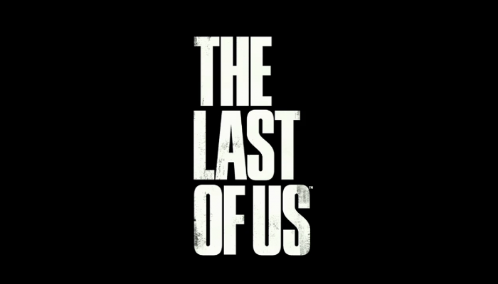 Título The last of us