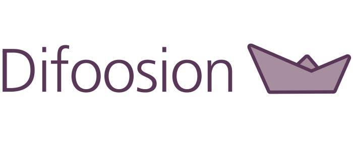 En Difoosion buscamos editores