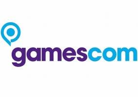 2012_gamescom_logo