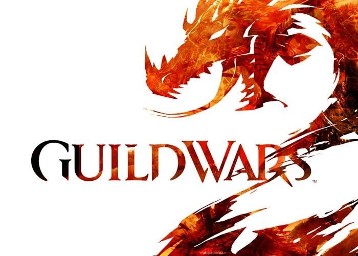 Avatar GW2