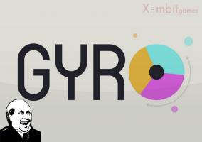 portada gyro es gratis
