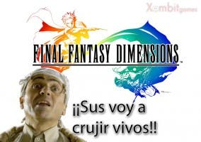 portada salida FF dimensions
