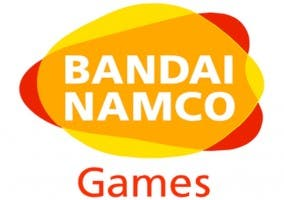 Logo de Namco Bandai