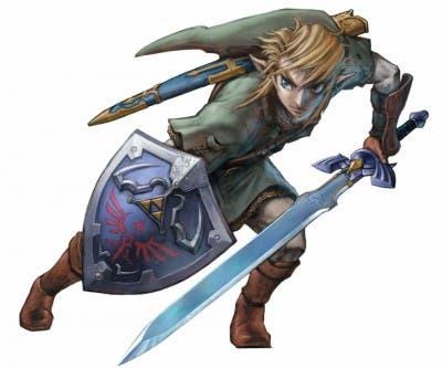 La espada que todo lo puede