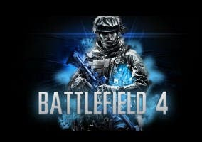 Battlefield 4 rumores