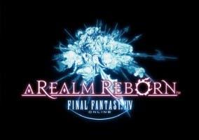 Final Fantasy XIV A Real Reborn