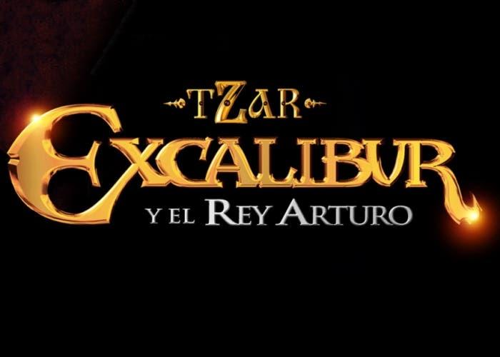 la estrategia mitologica de tzar excalibur gratis por