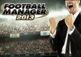 El mejor simulador de gestión futbolística