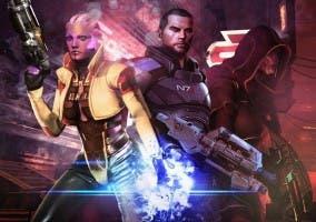Nueva expansión del juego de Bioware