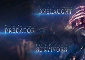 Nuevos modos multijugador de Resident Evil 6