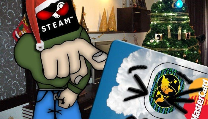 Portada ofertas Navidad