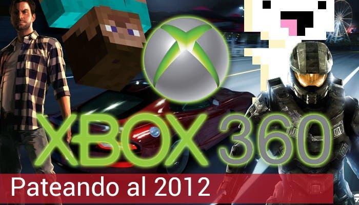 pateando al 2012 portada 360