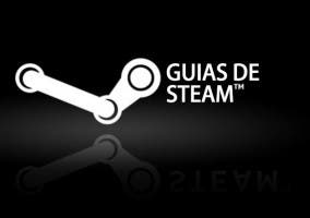 guias steam