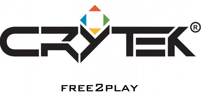 Negocio Free2play