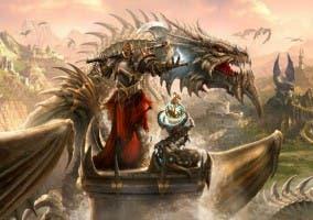 Imagen Dragon Eternity