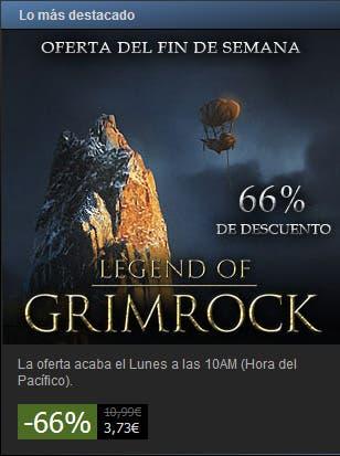 leyendofgrimrock