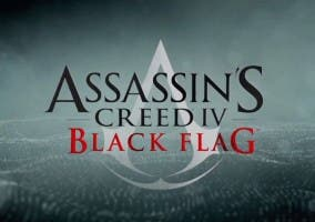 Titulo Assassin´s Creed IV Black Flag