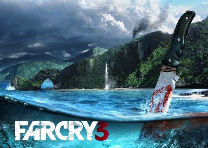 Imagen de portada del juego
