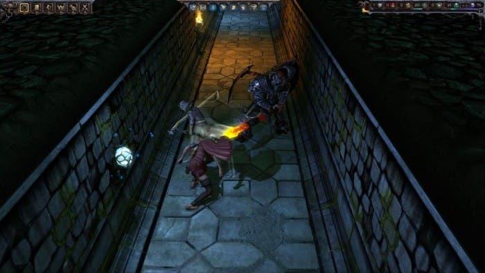 Gameplay 11